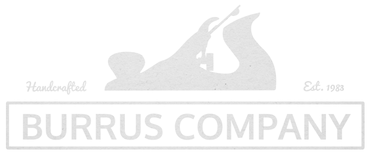 Burrus Company