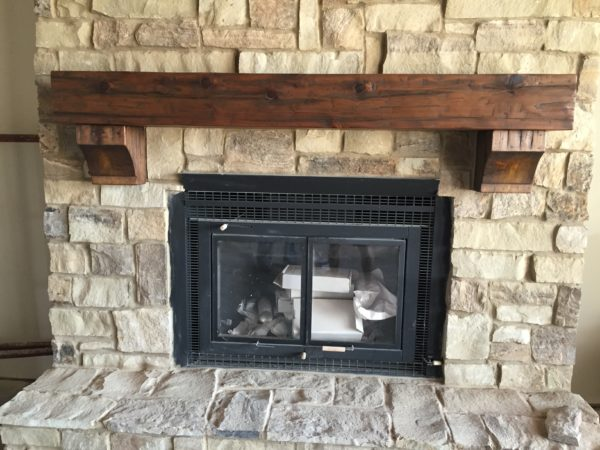 heartwood-collection-wood-timber-mantel-2