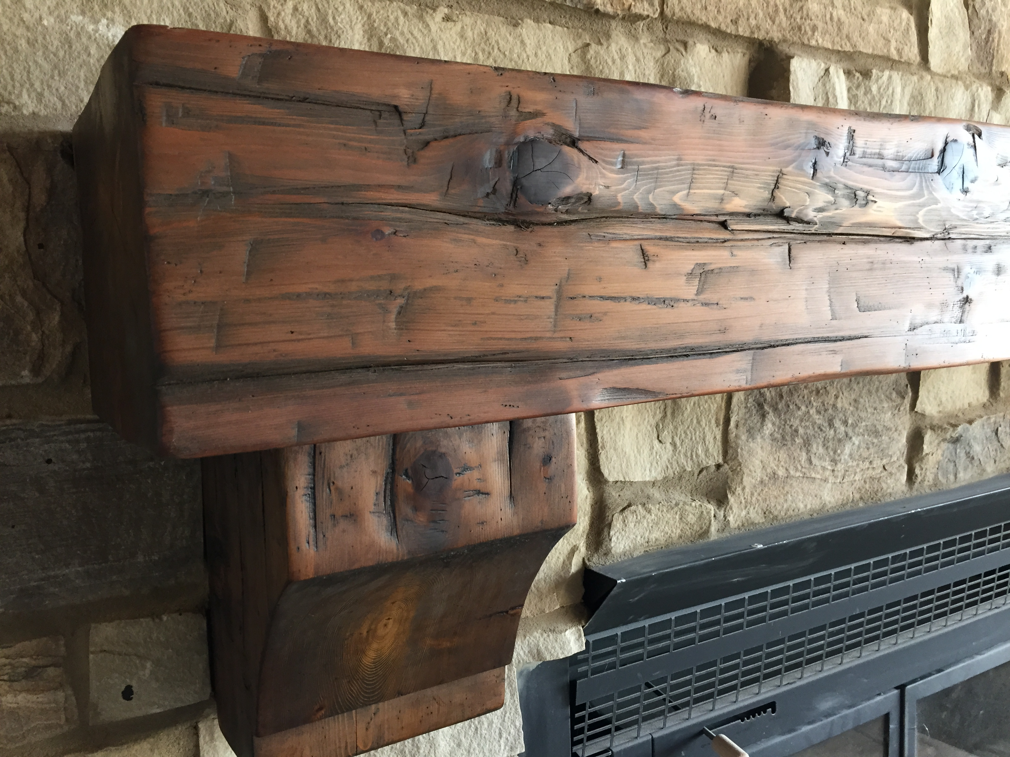 heartwood-collection-wood-timber-mantel-3