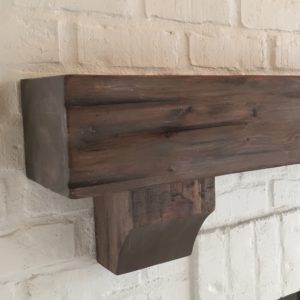 tuscan-collection-wood-timber-mantel-1
