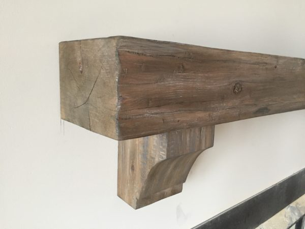 tuscan-collection-wood-timber-mantel-2