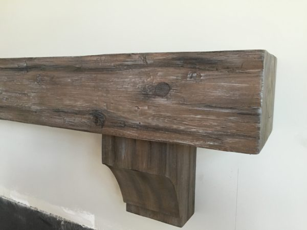 tuscan-collection-wood-timber-mantel-3