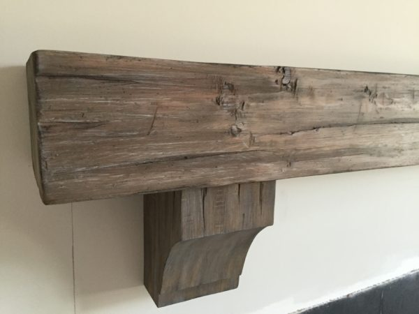 tuscan-collection-wood-timber-mantel-4