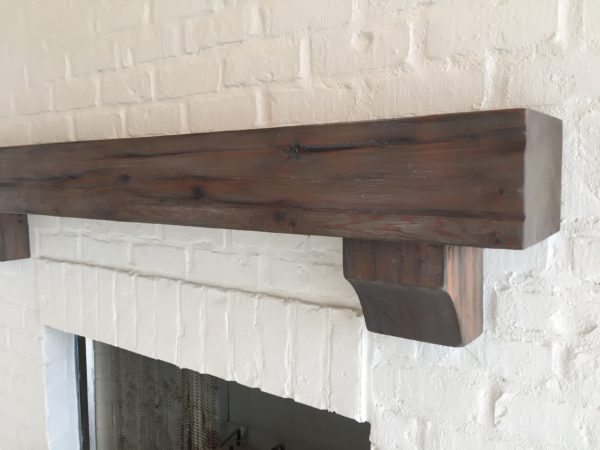 tuscan-collection-wood-timber-mantel-5