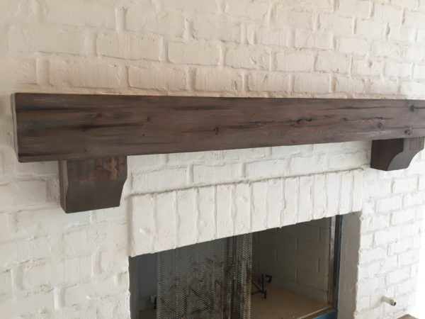 tuscan-collection-wood-timber-mantel-6