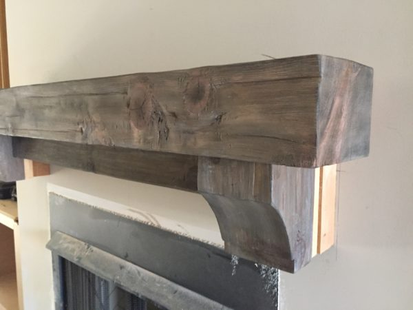 coastal-collection-timber-mantel-10