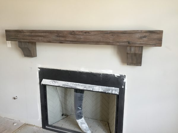 coastal-collection-timber-mantel-3