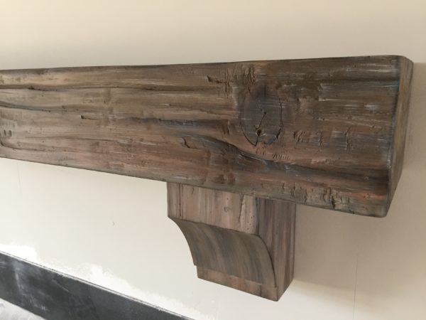 coastal-collection-timber-mantel-7