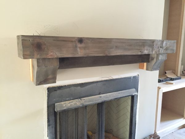 coastal-collection-timber-mantel-8