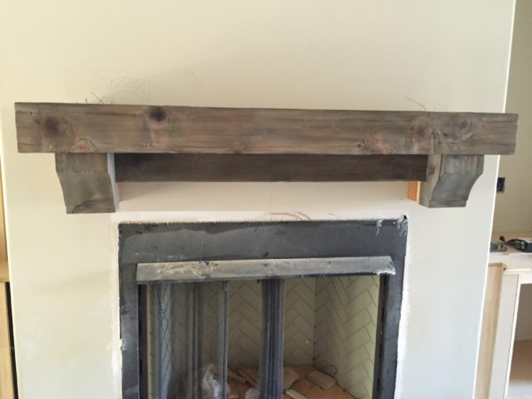 coastal-collection-timber-mantel-9