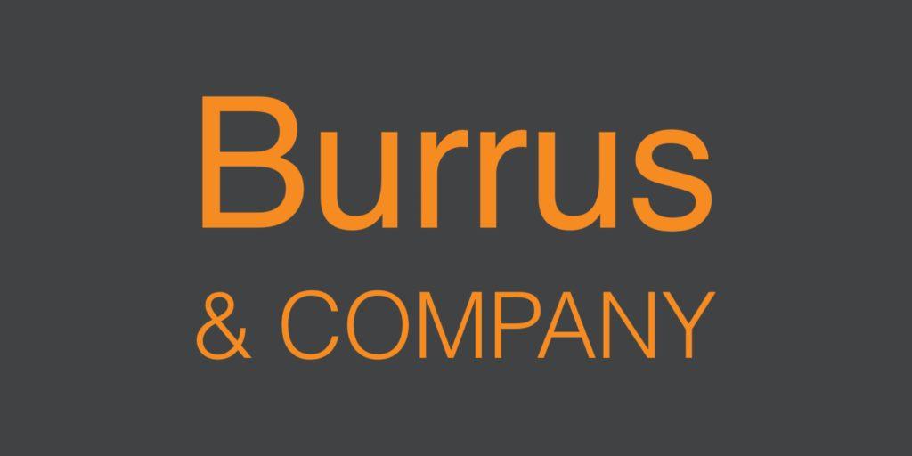 Burrus & Company Large